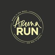 Lincoln Aruna RunWalk