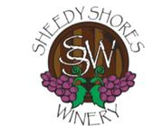 Sheedy Shores Wine Run 5k