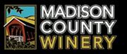Madison County Wine Run 5k