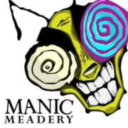 Manic Meadery Wine Run 5k