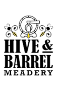 Hive and Barrel Meadery Wine Run 5k