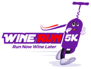 Wild Blossom Winery and Meadery Wine Run 5k