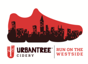 UrbanTree Cidery 5K 2020