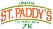 Omaha St. Paddy's Half Marathon & 7K
