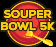 Souper Bowl 5k