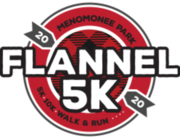 Flannel 5k