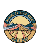 Global 24 Hour Relay