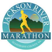 Jackson River Scenic Trail Marathon