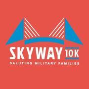 Skyway 10K