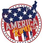 America Runs Virtual 5K