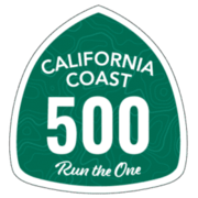 California Coast 500