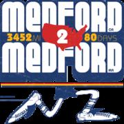 Medford 2 Medford