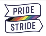 Pride Stride