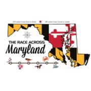 The Race Across Maryland