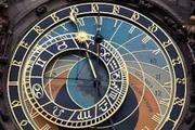 Love Marriage Astrology By R K Tantrik Genuine Indian Astrologer