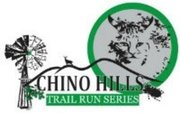 Chino Hills Trail Run Series
