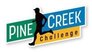 Pine Creek Challenge