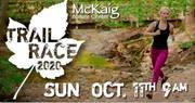 McKaig Nature Trail 5k