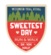 National Sweetest Day Run