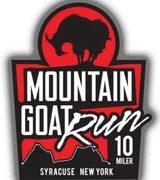Dunn Tire Mountain Goat Run