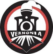 Vernonia Marathon