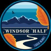 Windsor Half Marathon & Heavy 10K