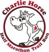 Charlie Horse Half Marathon