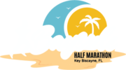Miami's Bayside Half Marathon on Key Biscayne