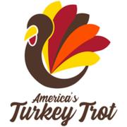 America's Turkey Trot
