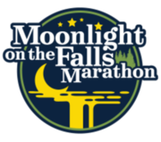 Moonlight on the Falls Marathon