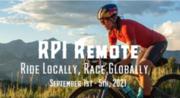 Rebecca's Private Idaho- Remote