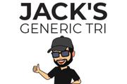 Jack's Generic Tri