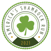 America's Shamrock Run