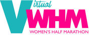Virtual Women's Half Marathon
