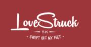 Lovestruck Run