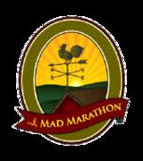 Mad Marathon, Mad Half & Relays