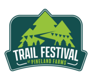 Trail Festival at Pineland Farms
