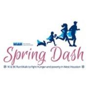 WHAM Virtual Spring Dash
