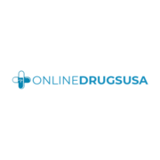 Online Drugs USA