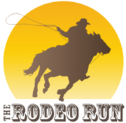Rodeo Run 5k/10k