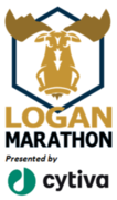 Logan City - Top of Utah Marathon