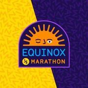 Vimazi Equinox Half Marathon