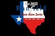 The 2021 Runfield Texas Race Series