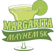 Margarita Mayhem 5K