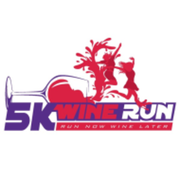 Armstrong Wine Run 5k