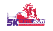 2021 Winneshiek Winery Wine Run 5k