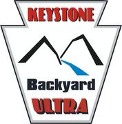 Keystone Backyard Ultra