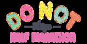 Donot Stop Half Marathon - Omaha, NE