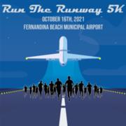 Run The Runway 5K