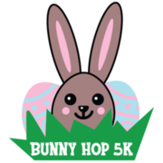 2nd Annual Bunny Hop 5K